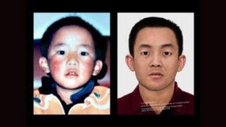 パンチェンラマ:ガンポイントで偽物を崇拝することを余儀なくされたチベット人