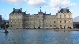 「分離主義」に関するフランスの法律:私たちがいる場所