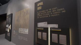 北作戦:スターリンがエホバの証人を国外追放したとき