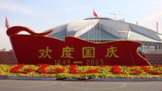 ウイグルサッカーの悲しい話は、中国がオリンピックを主催するのにふさわしくないことを証明している