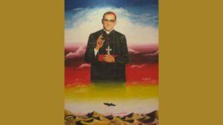 モンシニョールオスカルロメロ:信教または信教の自由のための彼の教訓