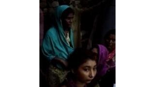 パキスタン:キリスト教徒が殴打され、恐怖に陥り、10歳の少女がレイプされた