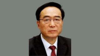 「新疆ウイグル自治区とチベット自治区、並行ジェノサイド」—あるいはそうではないのか?