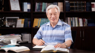 CCPが韓国を拠点とするグッドニュース宣教会を取り締まる