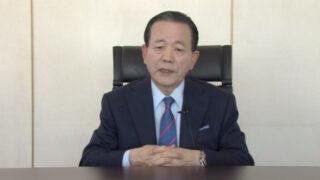 中国はキリスト教のタラッパン運動に反対する